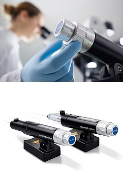 microinjectors