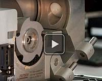 Cleaning-Video Cutting Mills