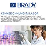 Brady LAB-Whitepaper