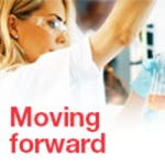 Thermo - Moving forward